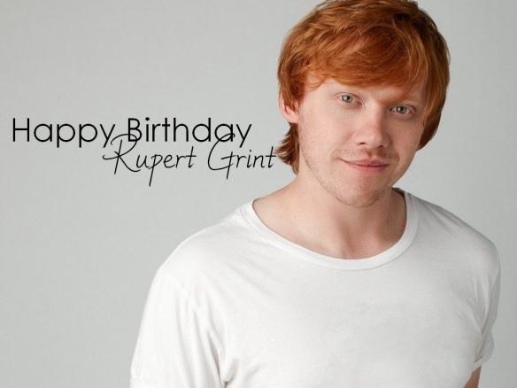 Rupert-Grint-11